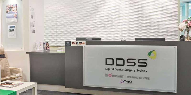 dentists-in-Sydney-CBD