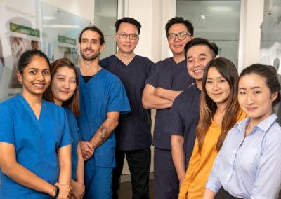 digital-dental-implant-sydney-4