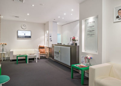 digital-dental-implant-sydney-5