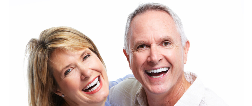 Titanium Implants – Your Frequently Asked Questions Answered
