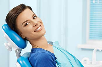 tooth extraction in sydney