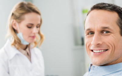 All On 4 Dental Implants Cost – Treatment And Facts Uncovered