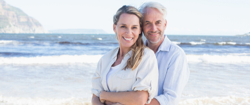 A Dental Implants Price Comparison in Sydney