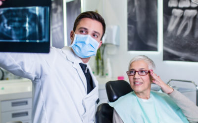 Dental Implant Pain: What to Know ( plus pain management tips)